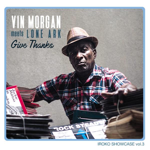 front-cover-Vin-Morgan